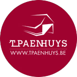 't Paenhuys